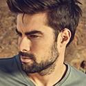 X.O by promodoro Basics for Men