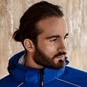 Acheter vêtements  pour hommes - Livraison gratuite a partir de 30,00€ - conçu en Allemagne - Livraison sous 24h