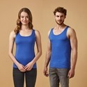 X.O by promodoro Tank Tops im Partnerlook