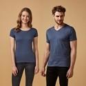 X.O by promodoro t-shirts en look partenaire