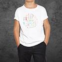 promodoro Print Shirts für Kinder - Versandkostenfrei - Designed in Deutschland - Versand innerhalb 24h