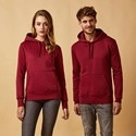X.O by promodoro Hoodies in partnerlook for Women and Men