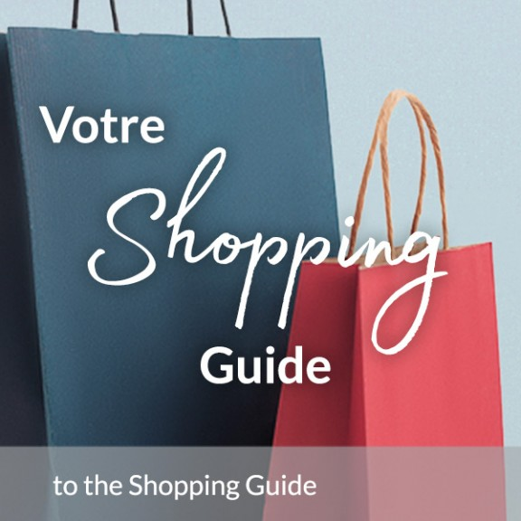 votre-shopping-guide