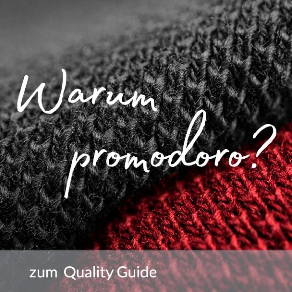 guality-guide-de