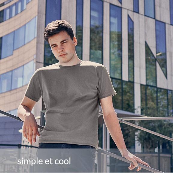 t-shirt-xo-homme