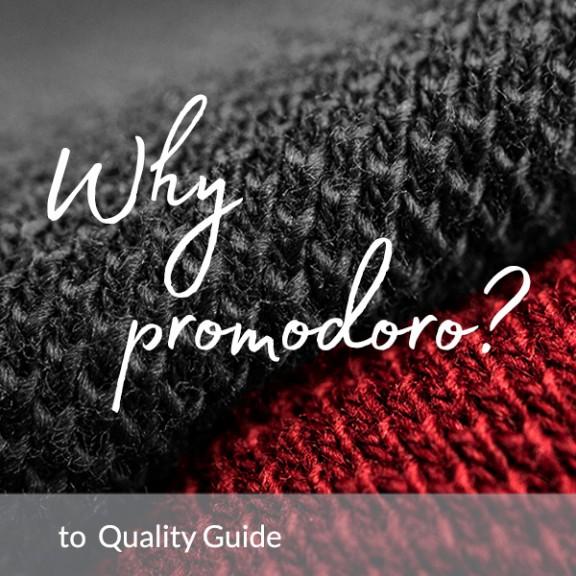 quality-guide-en